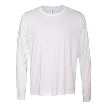 All Sport - Performance Long Sleeve T-Shirt - M3009