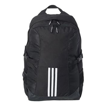 adidas - 25.5L Backpack - A300